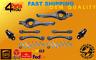 FORD FOCUS MK1 MK2 TURNIER ESTATE REAR SUSPENSION WISHBONES ARMS BUSHES KIT SET