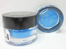 Janet NEON UV Glow Fluorescent Loose Eye Shadow Dust Powder Pigment Nail Art