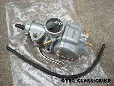 Carb CARBURETOR Honda REFLEX 200 TLR200  TLR250 XLR200 XR200 XL200 HIGH QUALITY