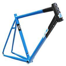 Kinesis CX Race Cyclo-cross Race Aluminium Frame Disc Canti 55.5/57cm EX-Display
