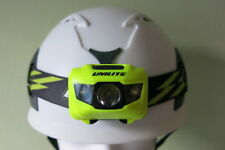 UNILITE CREE LED Stirnlampe mit 200 Lumen