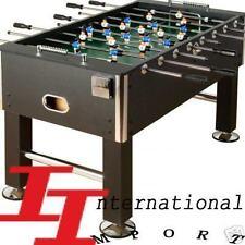 PRO 80kg kicker 699€ BABYFOOT! foot meuble billard baby table salon tafelvoetbal