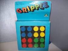 GRIPPLE  anno 1983  giochi preziosi