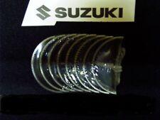 Pleuellager Suzuki Samurai 1,3L G13BA