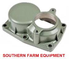 YANMAR TRACTOR PTO COVER YM1500,194190-25361