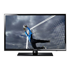 "Samsung 40"" Inch FULL HD 1080p LED 120Hz TV w/ 2 HDMi & USB UN40H5003 - NEW"