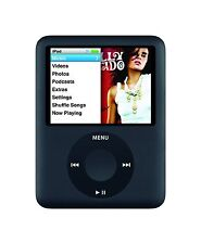 5th Generation iPod Nano MP3 Players