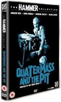Quatermass and the Pit [DVD] [1967][Region 2]
