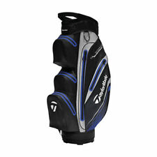 TaylorMade Waterproof Golf Club Bags