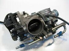 Einspritzanlage / Drosseleinheit Suzuki M 1500 Intruder VZ, 09-10