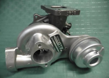 HKS NEW 200bhp GTIII-FX Sports Turbo kit for Suzuki Swift Sport ZC33S