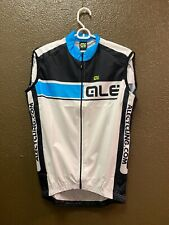 Alé Cycling Trade Cerro Vest - Men's S-XXL
