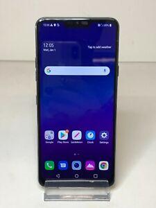 LG G7 ThinQ 64GB Storage Platinum Grey Network Unlocked - LM-G710EM