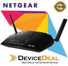 Netgear D6220 AC1200 Dual Band Wireless Gigabit Modem Router VDSL2 / ADSL2+