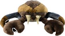 THE ELDER SCROLLS - Elder Scrolls Online Mudcrab Plush (Gaming Heads) #NEW