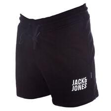 Shorts JACK & JONES taille L pour homme