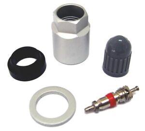 TPMS Sensor Service Kit-Base Oro-Tek 1110-20031