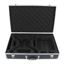 Carrying Hard Cover Case Handy Box Organizer For Hubsan X4 H501S Drone Portable