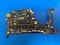 LENOVO Motherboard For Yoga 2-13 Intel Core I3-4030 LA-A921P With HDMI
