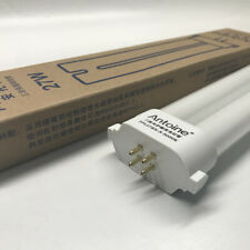 FPL27EX-N 27W Desk Light 5000K Fluorescent Tube Eye Protection Lamp Light Bulb