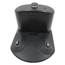 Charging Station For IRobot Roomba Vacuum Cleaner Hot Attachment Accessories