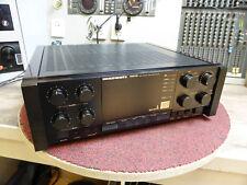 Marantz PM94 High-End stereo Verstärker / amplifier # restored #