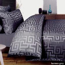 Jacquard Quilt Covers   eBay : quilt cover ebay - Adamdwight.com