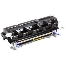 LJ1940001 BROTHER HL-6050 LASER PRINTER 230V FUSER UNIT