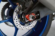 Genuine Suzuki GSX-R 1000/R Gilles Chain Adjuster Set 2017 -