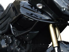 Paramotore HEED TRIUMPH TIGER 1050 (2007 - 2012)