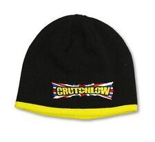 Cal Crutchlow 35 Beanie gorro - Negro motogp-sbk