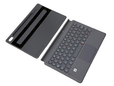 Samsung Book Cover Keyboard for Galaxy Tab S6 - Gray