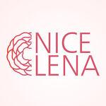 Nice Lena Store