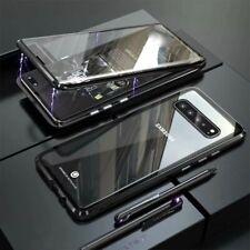 Hülle für Samsung Galaxy S10 S10e S10 Plus 360° Magnet Case Handy Schutzhülle