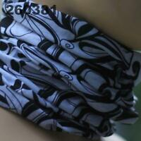 60b3c93c237a Multi-function Face Mask Riding Cycling Turban Magic Headband Cap Veil  260381