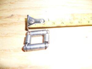 La-Z-Boy Rocker Recliner mechanism springs