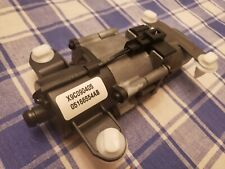 GENUINE MOPAR Power Sliding Door Motor 05166554AB Grand Caravan Town & Country
