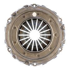 Clutch Pressure Plate-WT, GAS, FI, Natural Exedy CA7461