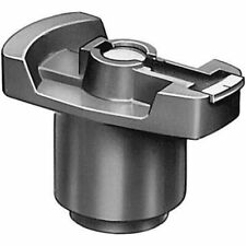 BERU Rotor, distributor EVL4/6-Z