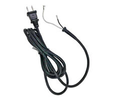 Wahl Senior 5-Star Replacement Cord