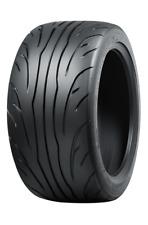 175/50 R13 72 V NANKANG NS-2R MEDIUM 180 RACE ONLY Semislick Motorsport