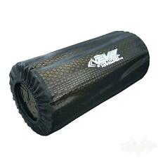 Air Filters For 2007 Can-Am Outlander Max 650 HO EFI XT~UNI Air Filters