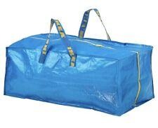 IKEA FRAKTA Trunk for Trolley Universal Carry Bag 76l Laundry Sport Shopping