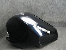 02 Kawasaki Ninja ZX12 ZX-12R ZX12R Fuel Tank Cover 431