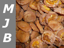 500g Pfirsiche (13,98€/kg) Pfirsich Jumbo getrocknet Trockenfrüchte ungezuckert