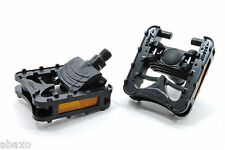 Wellgo Folding Bike Pedals F159