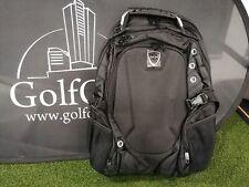New JuCad Golf Bag