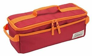 Cooking Tool Box Camping Cookware cooking Supplies 2000026809 Coleman F/S wTrack