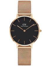 Daniel Wellington Classic DW00100161 Watch for Women