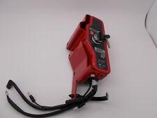 CHIAVE di accensione interruttore Honda gx120 gx140 gx160 gx200 5.5hp 6.5hp